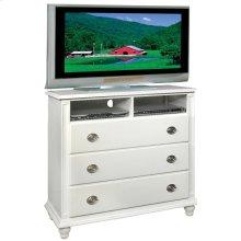 G5975-TV