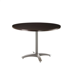 Billy Table Base