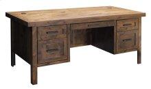 Sausalito Executive Desk