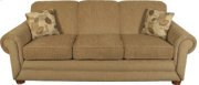 4001 Sofa Product Image