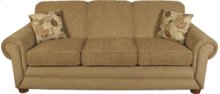 4001 Sofa