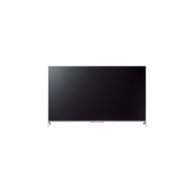 X800B TV with 4K Resolution