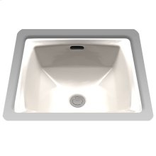 Connelly™ Undercounter Lavatory - Sedona Beige