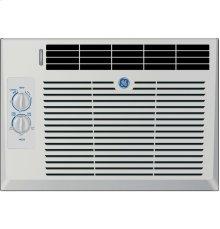 GE® 115 Volt Room Air Conditioner