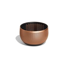 Base for Google Home (Metal / Copper)