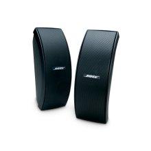 151 SE environmental speakers