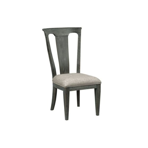 Roland Side Chair