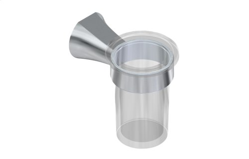 Finezza DUE Tumbler & Holder
