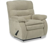 Laredo Wall Saver® Recliner