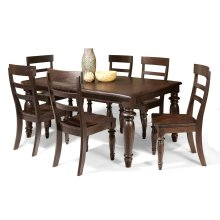 Bridgeport Dining Room Furniture