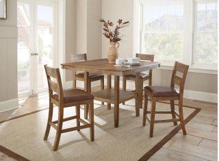 Cambrey Counter 5 Piece Set