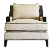 Century Club Chair 9003-CH
