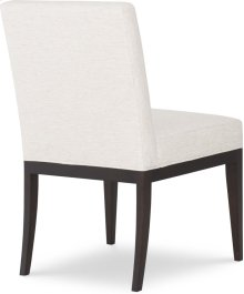 Emilio Side Chair
