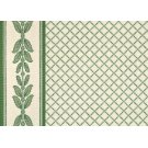 Ardmore - Evergreen on White 0631/0002 Product Image