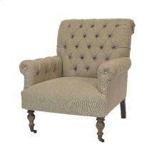 Odette Chair