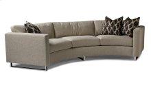 Circle Sofa