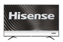 "65"" Class (64.5"" Diag.) - 65"" Class 4K UHD Commercial TV"
