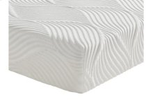 "10"" Split California King Mattresses (2-Piece)"