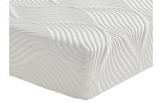 10'' Split California King Mattresses (2-Piece) Product Image