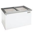 Frigidaire Commercial 19.8 Cu. Ft., Food Service Grade, Novelty Freezer Product Image
