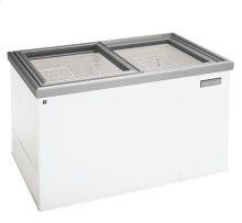 Frigidaire Commercial 19.8 Cu. Ft., Food Service Grade, Novelty Freezer