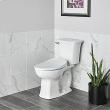 Aquawash 2.0 Manual SpaLet Bidet Seat  American Standard - Alabaster White