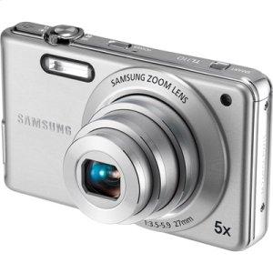 14.2 Megapixel Ultra-Slim Digital Camera