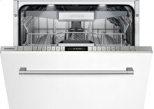 200 Series Dishwasher Fully Integrated