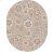 Additional Athena ATH-5127 5' x 8'