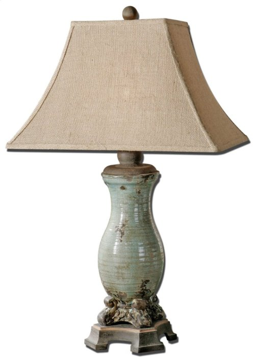 Andelle Table Lamp