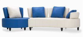 Jelly Beans Sectional (015-053)