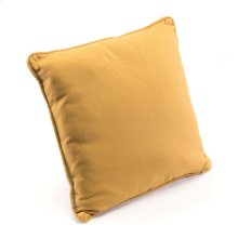 Yellow Pillow Yellow
