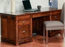 Hudson Valley 28x68 Desk