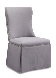 389-002 Side Chair