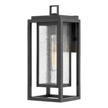 Republic Medium Wall Mount Lantern