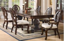 Dining Table