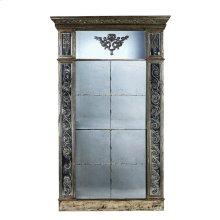 Imperial 8.5-foot Mirror