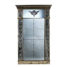 Imperial 8.5-foot Mirror