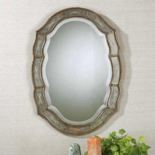 Fifi Vanity Mirror
