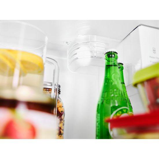 Buy Whirlpool Refrigerators In Boston Side X Side Wrsa71cihz
