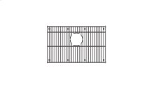 Grid 200205 - Stainless steel sink accessory