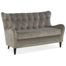 Living Room Houlihan Settee