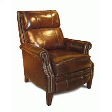 7-4450 Oxford II (Leather) 5480-41 Canyon Remy Chocolate