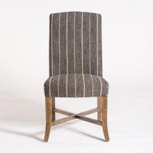 Mercer Dining Chair