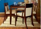 Ares Rectangular table Product Image