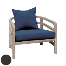 Linley Outdoor Chair