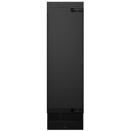 """24"""" Built-In Freezer Column (Right-Hand Door Swing)"""