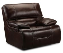 M055 Fury Power Glider Recliner
