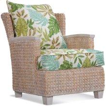 Baywood Chair