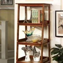 Jaegen Display Shelf